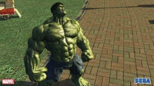 The incredible hulk download for pc free.