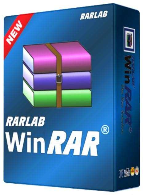 rar software 64 bit