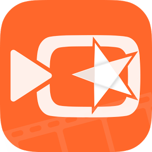 best video editor for youtube