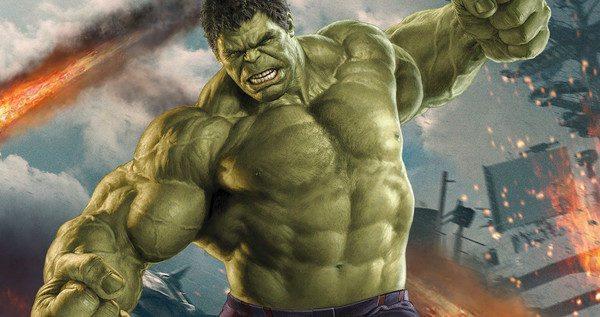 hulk game for pc