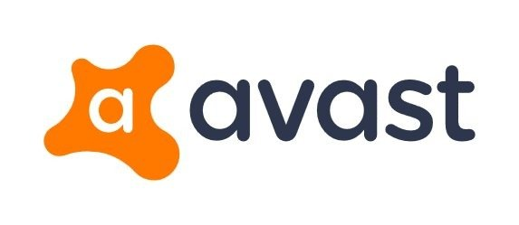 avast cleanup for android free download