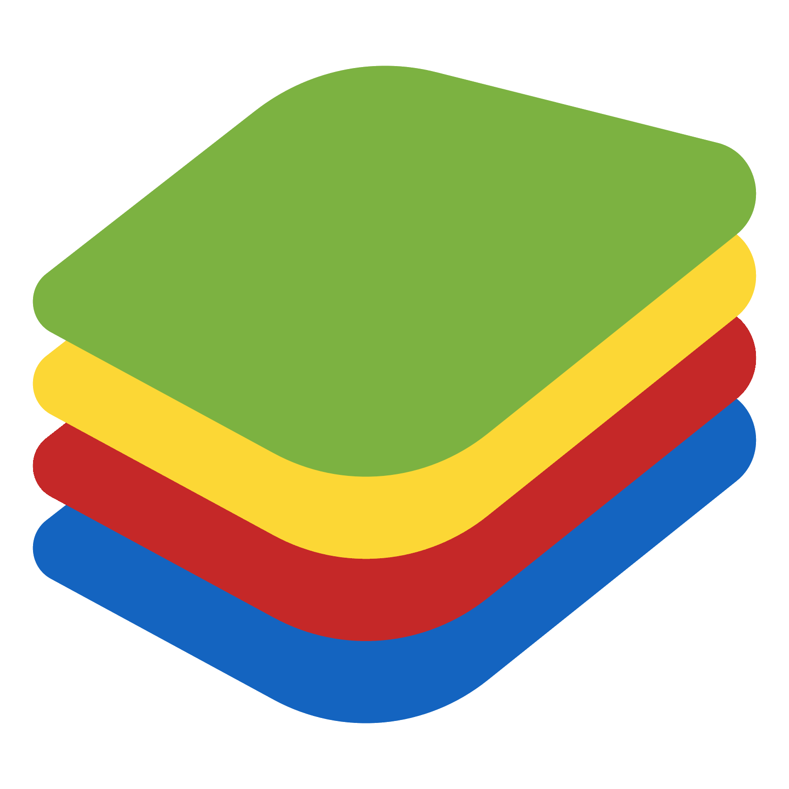 bluestacks app player for windows 7 free download offline installer