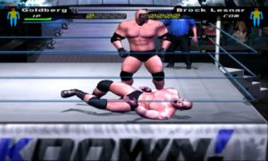Smack Down download