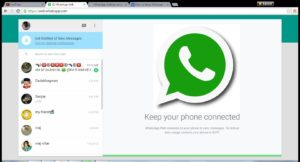 whatsapp software for pc free download windows 8