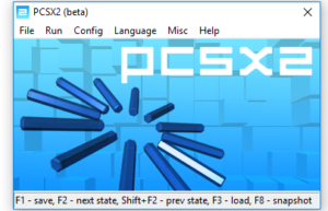 PCSX2 For PC Free Download