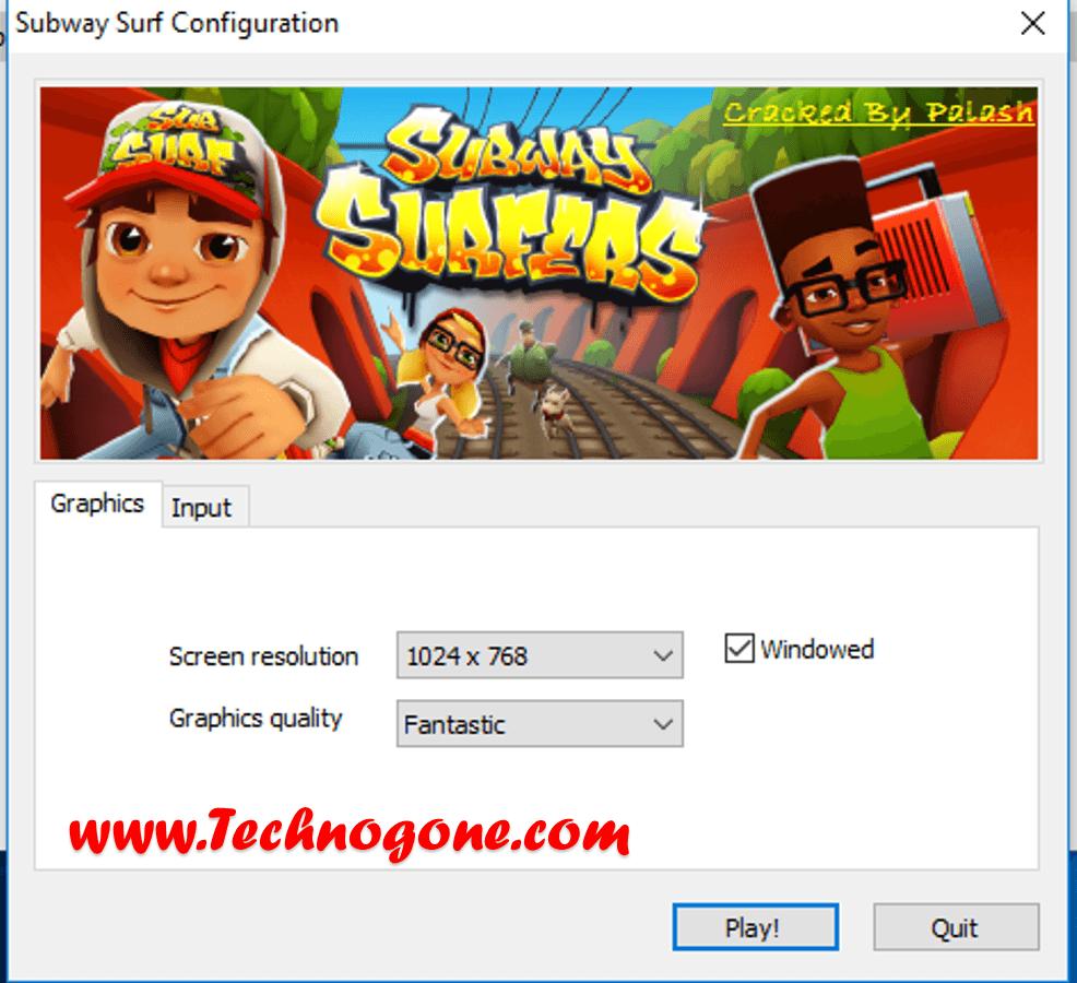 GTA Punjab Game Free Download Highly Compressed [GTA Amritsar]