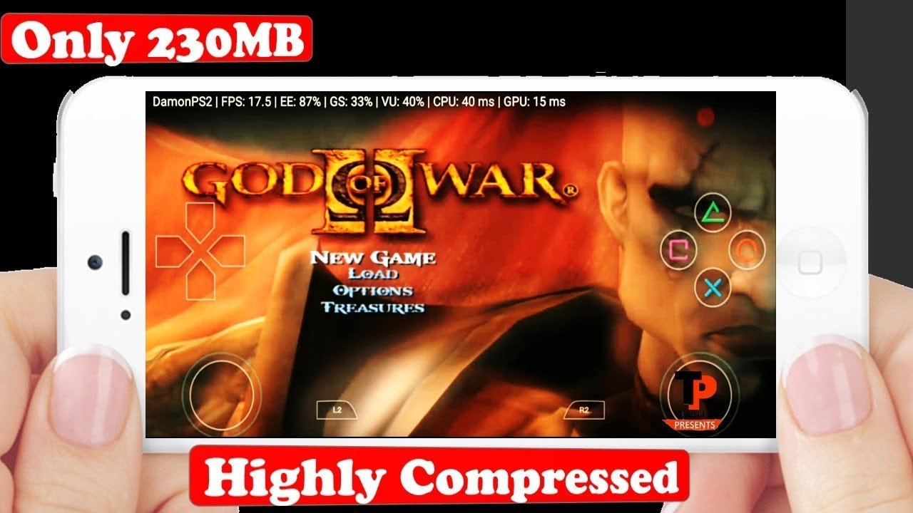 download nox emulator highly compressed