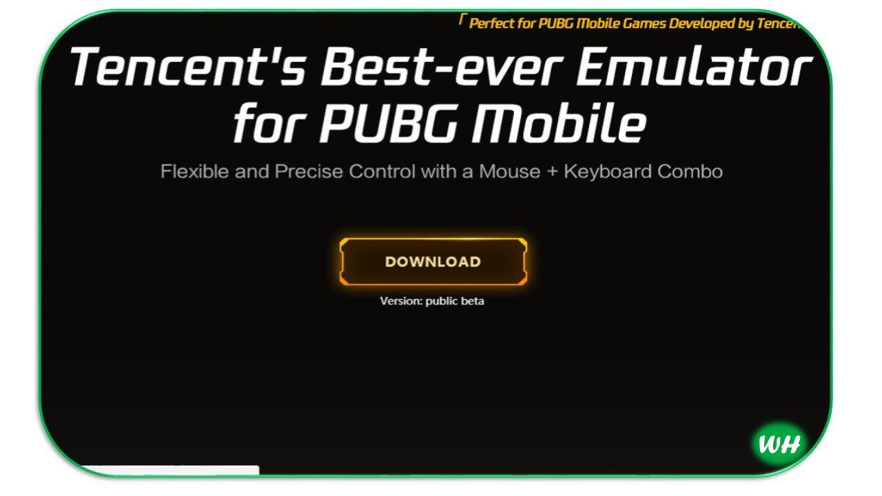 descargar pubg para pc windows 7 32 bits