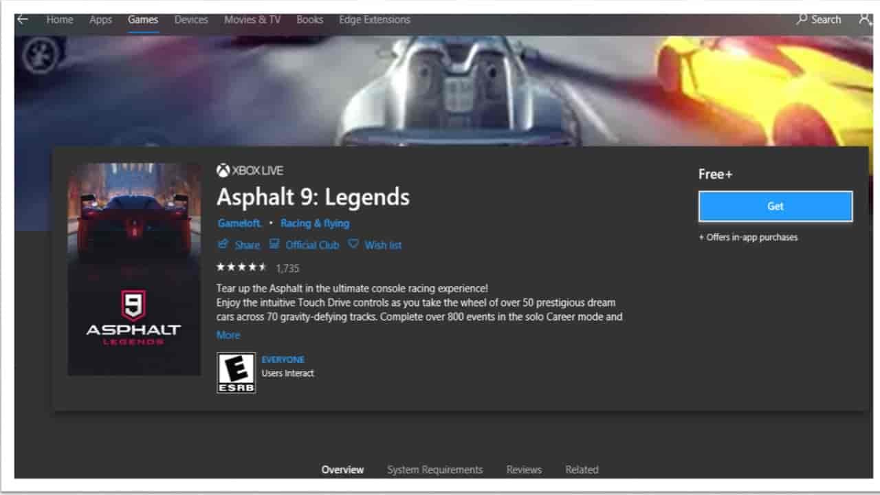free windows 10 download full version