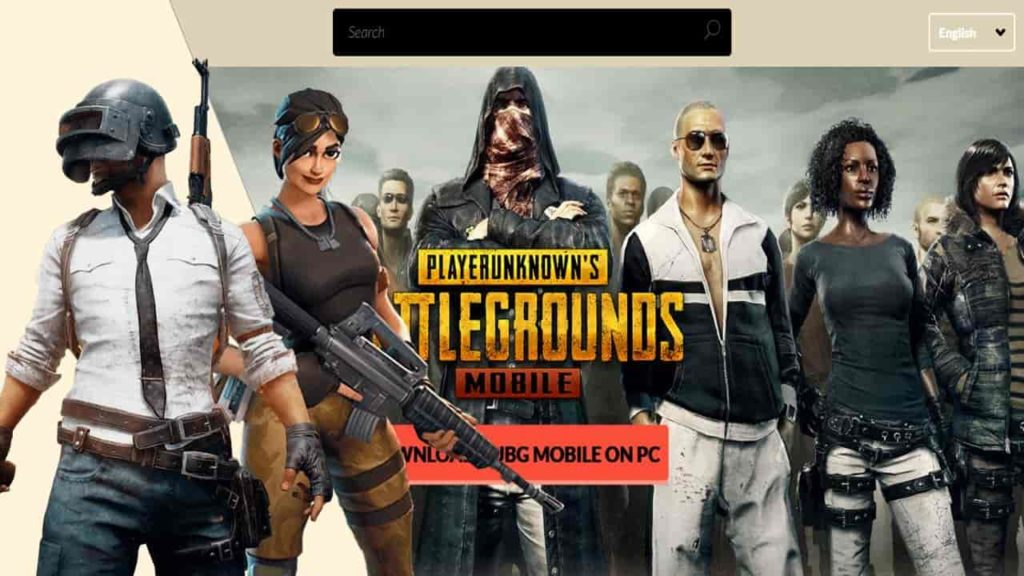 Pubg game download in Jio phone? Really