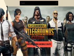 Pubg Game Download For Pc Full Game