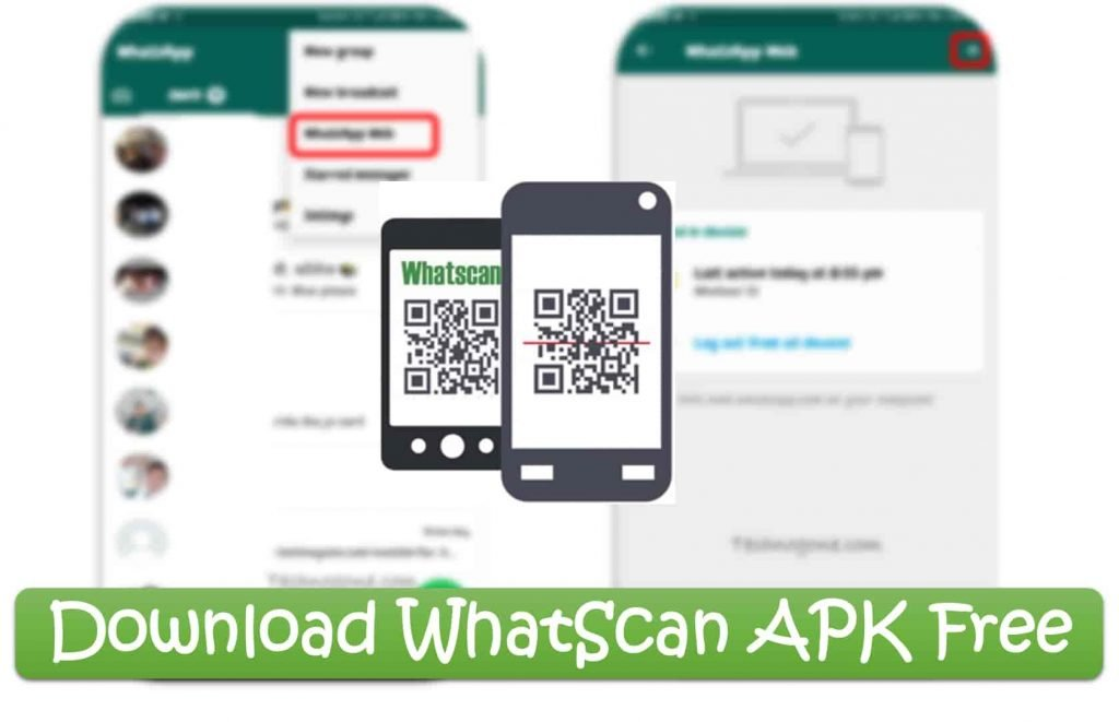 download whatscan
