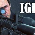 IGI 3 Game Download