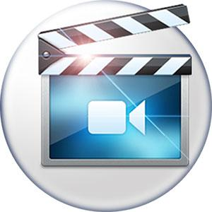 movie downloading app