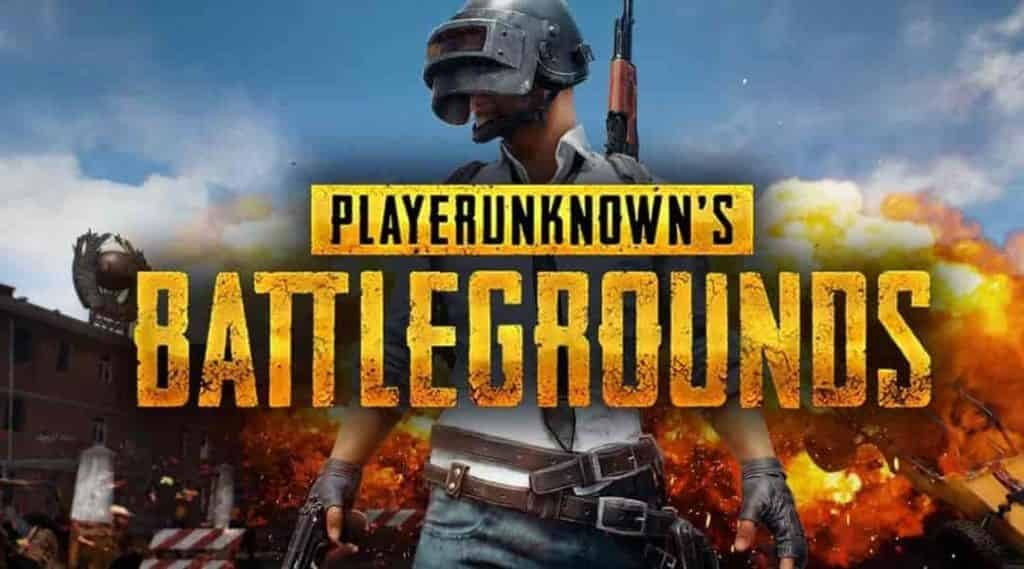 Pubg For Pc Free Download Windows 7 8 10 Full Version 100 Working