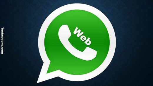Whatsapp Web APK