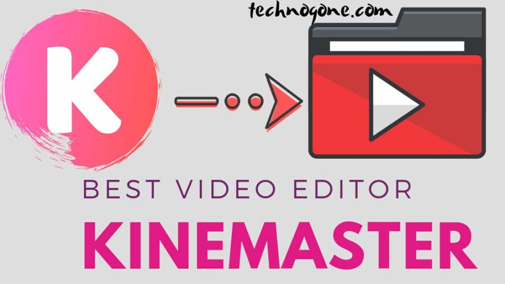 kinemaster-for-pc