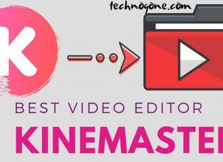 kinemaster-for-pc