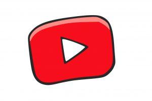watch cartoon online website