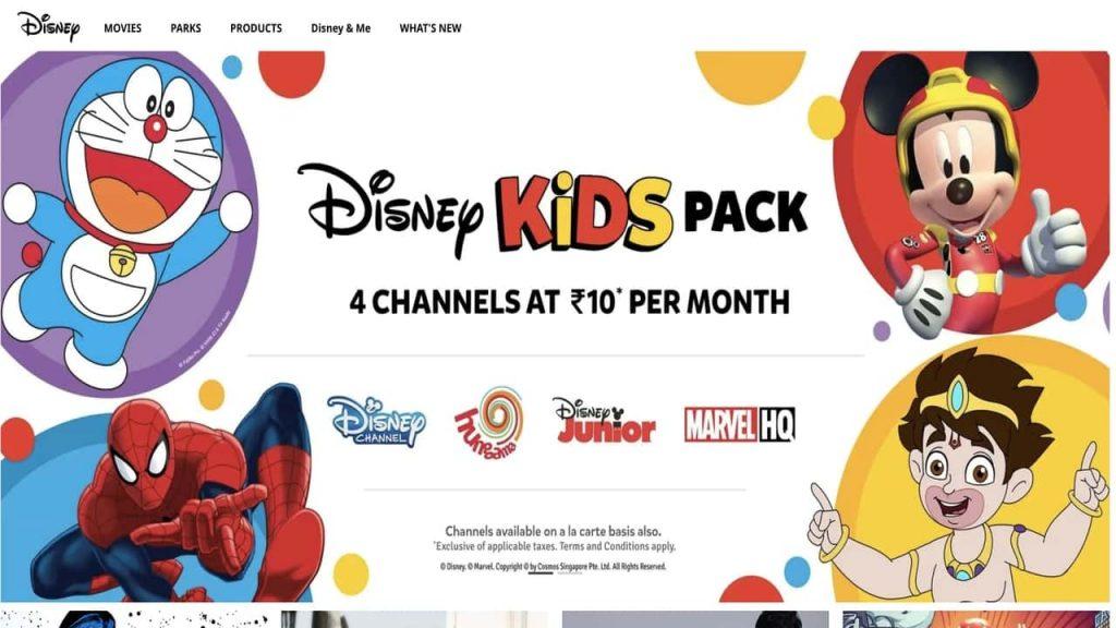 25 Best Watch Cartoon Online Sites In 2021