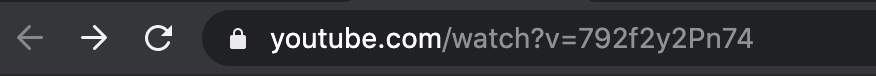 Youtube url png