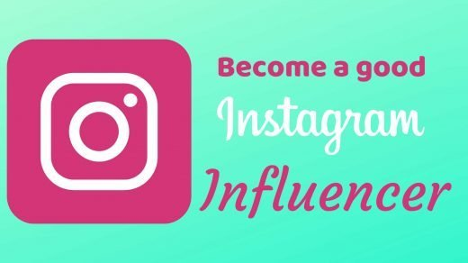 become-good-instagram-influencer