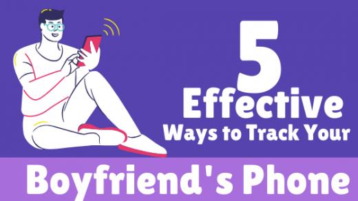 rack-Your-Boyfriends-Phone