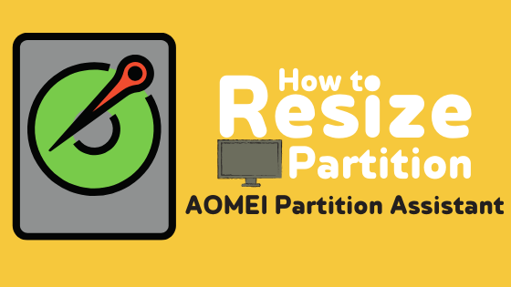 AOMEI-patition-assistant-1