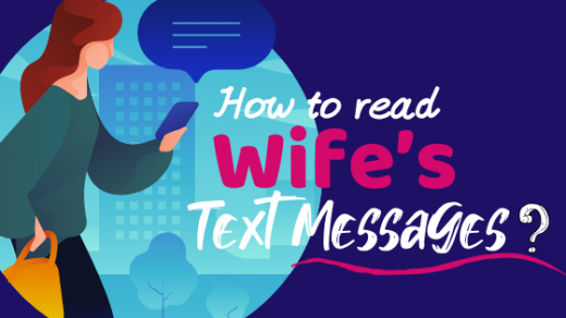 How-to-read-wife-messages-text