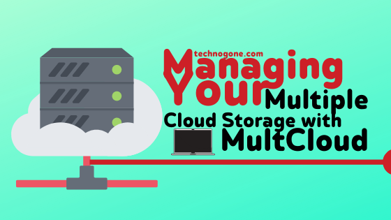 cloud-storage-manager