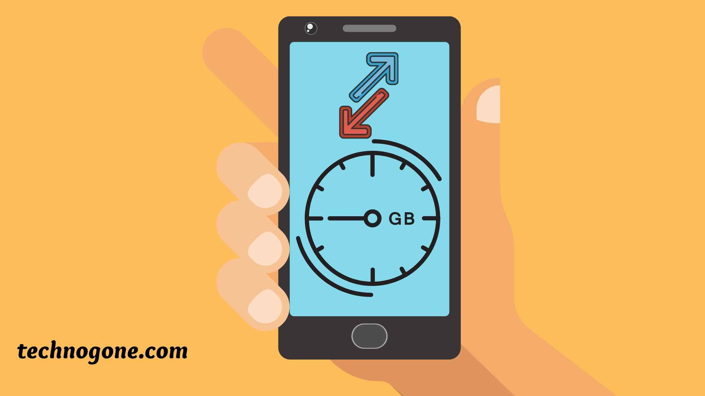 How to Enable Net Speed Meter in any Oppo Phone
