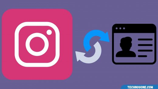 Instagram-Reverse-Image-Search