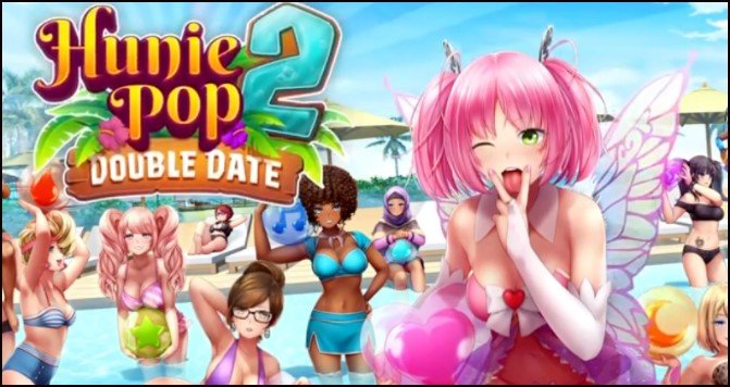 HuniePop android