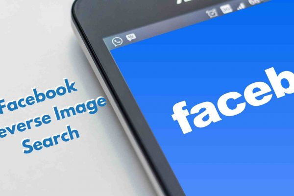 facebook reverse image search