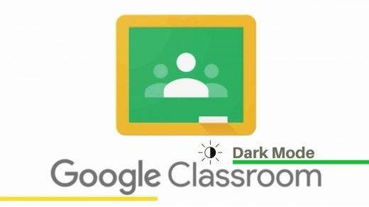 dark-mode-for-google-classroom