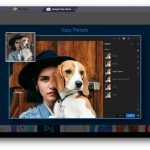 Lightroom-app-for-pc-download