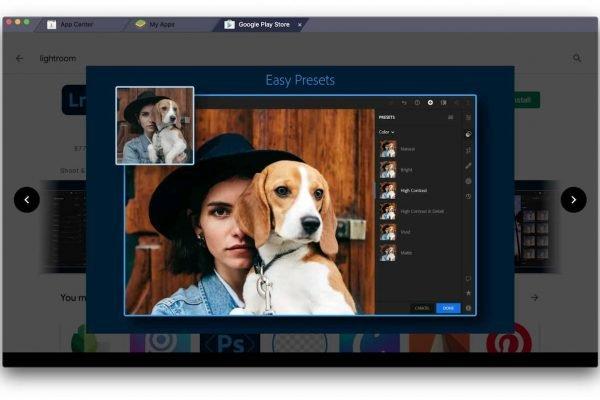 Lightroom-app-for-pc-download