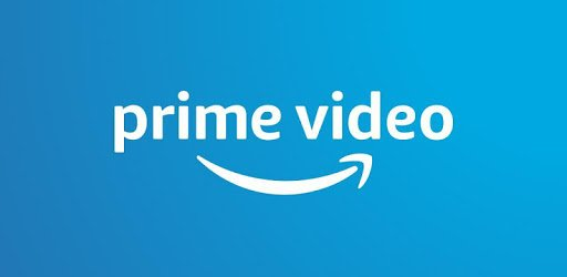 Amazon Prime Video app Download  for PC (Windows/Mac)