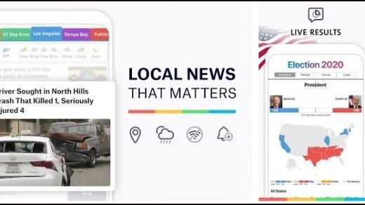 Smartnews-for-pc