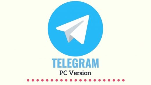Telegram for pc