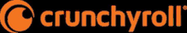 Crunchyroll Pc