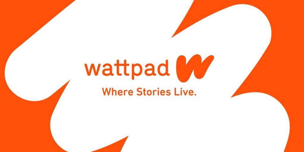 Wattpad download for PC