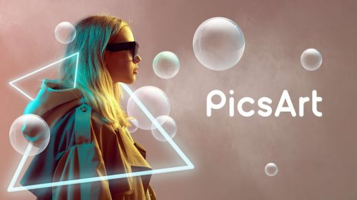 Picsart-PC