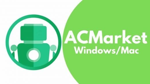 AC-Market-for-pc