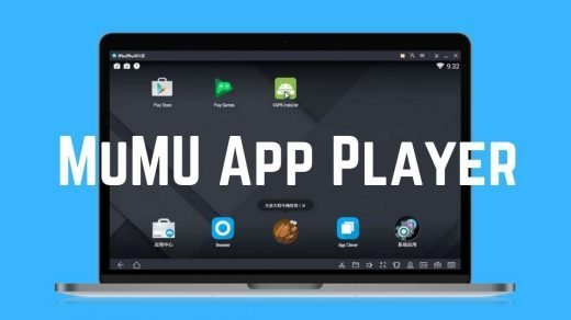 MuMu app player download