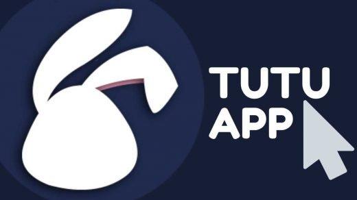 TUTU app for pc