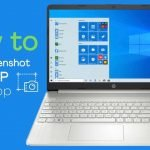 how-to-take-screenshot-on-hp-laptop