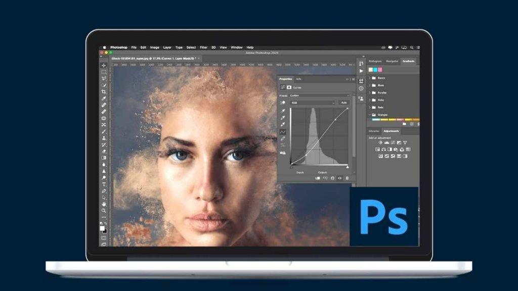 photosho free download