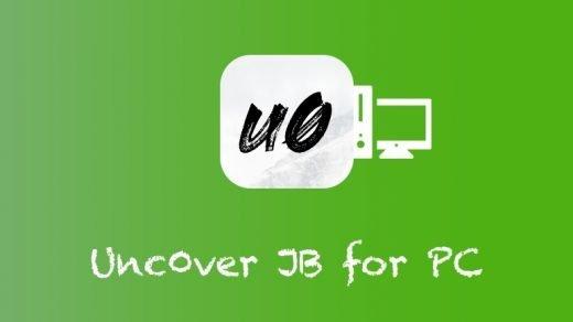 unc0ver-app