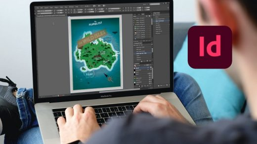 Adobe-InDesign-Free-Download